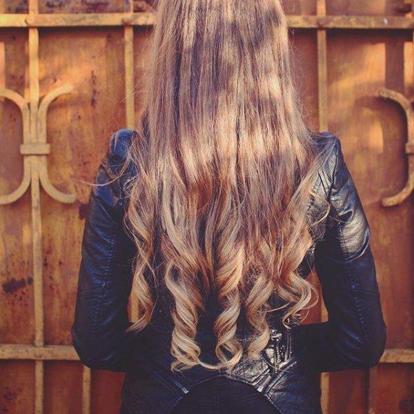 hair, hairstyle, blond, long hair, artificial hair integrations,
