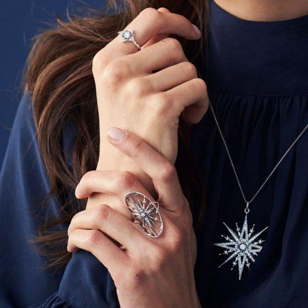 jewellery, finger, hand, fashion accessory, temporary tattoo,