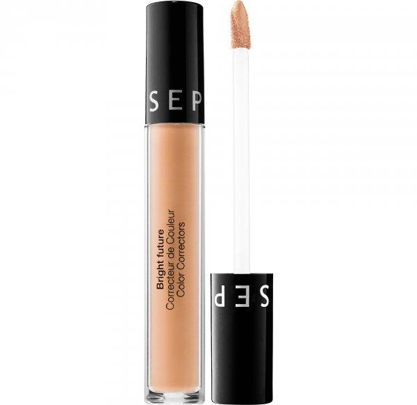cosmetics, lip, eye, organ, lip gloss,