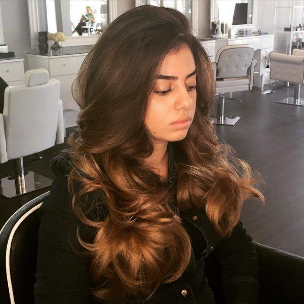 hair, face, hairstyle, blond, brown hair,