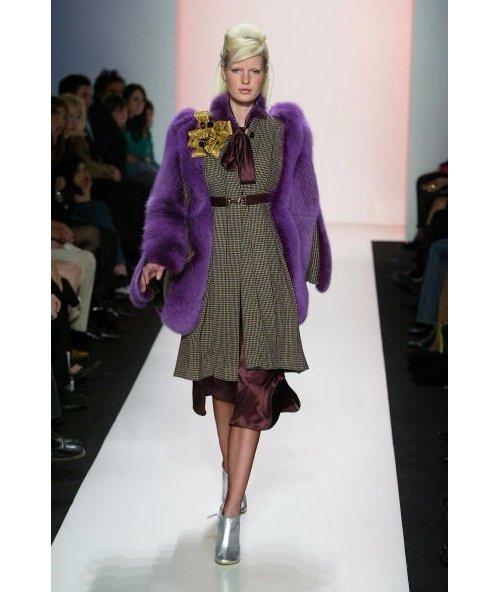 Fashion model, Fashion, Clothing, Fashion show, Runway,