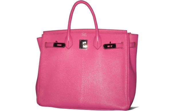 Hermès 'Birkin' Bag