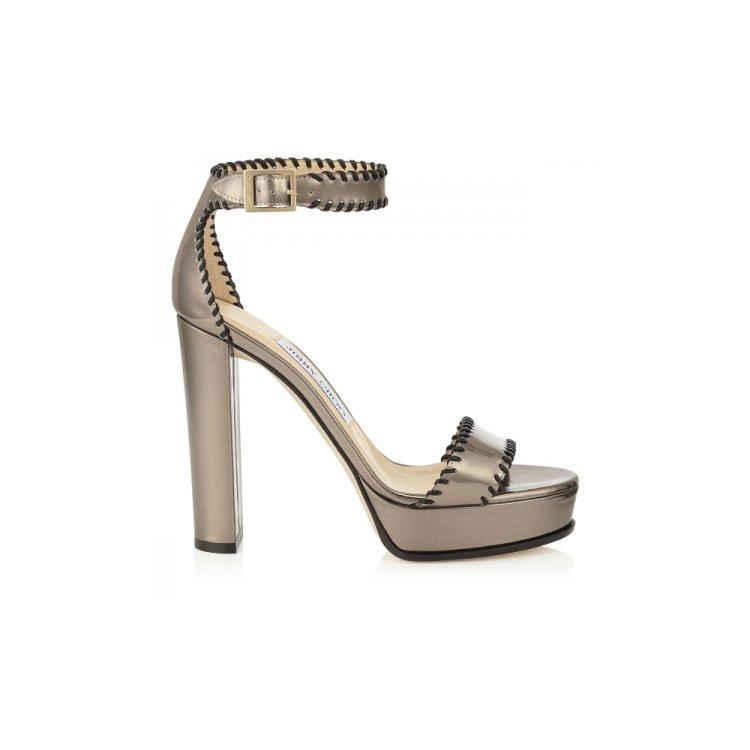 footwear, high heeled footwear, leg, leather, basic pump,
