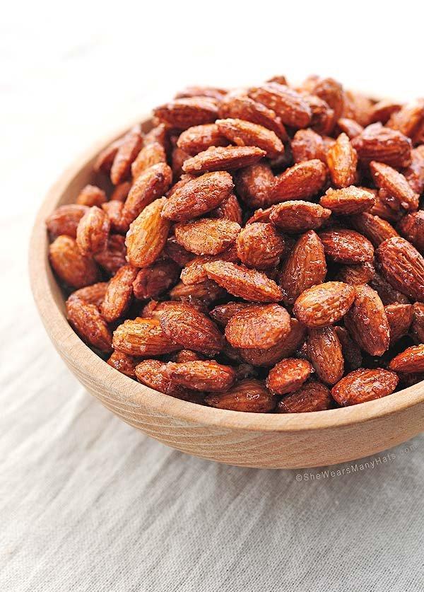 food, produce, plant, nuts & seeds, land plant,