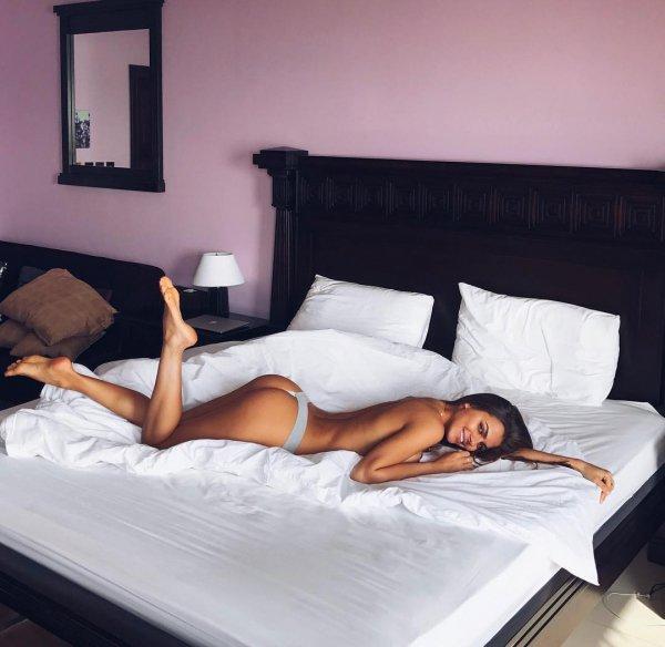 furniture, room, bed, bed frame, bed sheet,