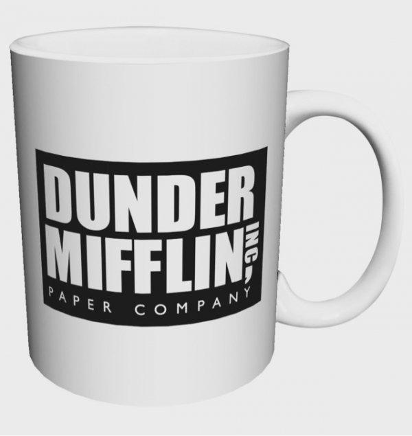 mug, text, product, cup, tableware,