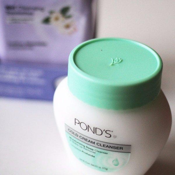 skin,beauty,product,cream,cream,
