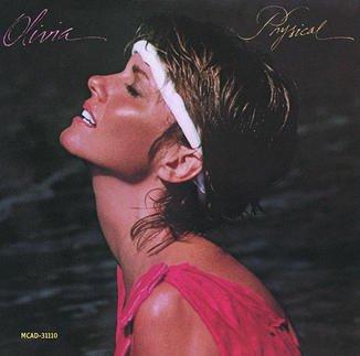 Physical - Olivia Newton-John