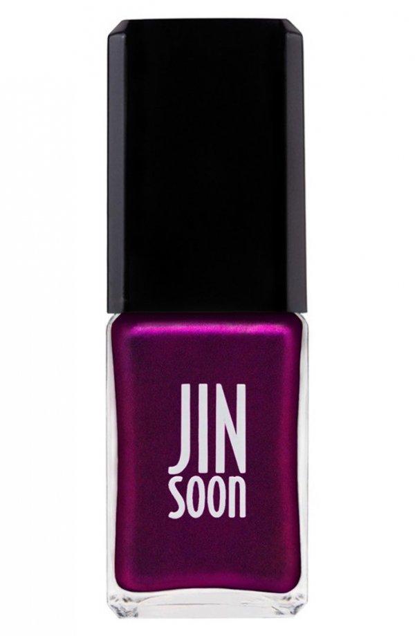 nail polish,nail care,violet,purple,pink,