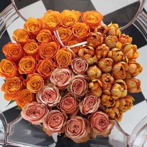 flower, flower arranging, plant, flower bouquet, floristry,