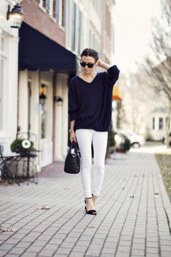 clothing, footwear, street, outerwear, spring,