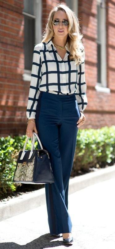 clothing,denim,jeans,footwear,sleeve,