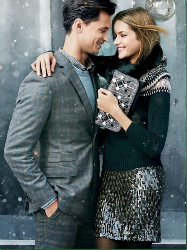 photo shoot,interaction,kiss,romance,gentleman,