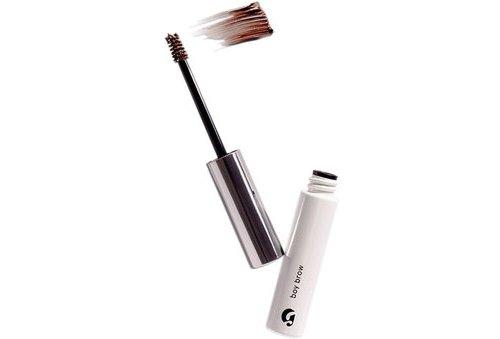eyebrow, eye, eyelash, lip, cosmetics,
