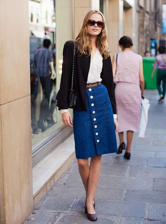 clothing, jeans, fashion model, blazer, fashion,