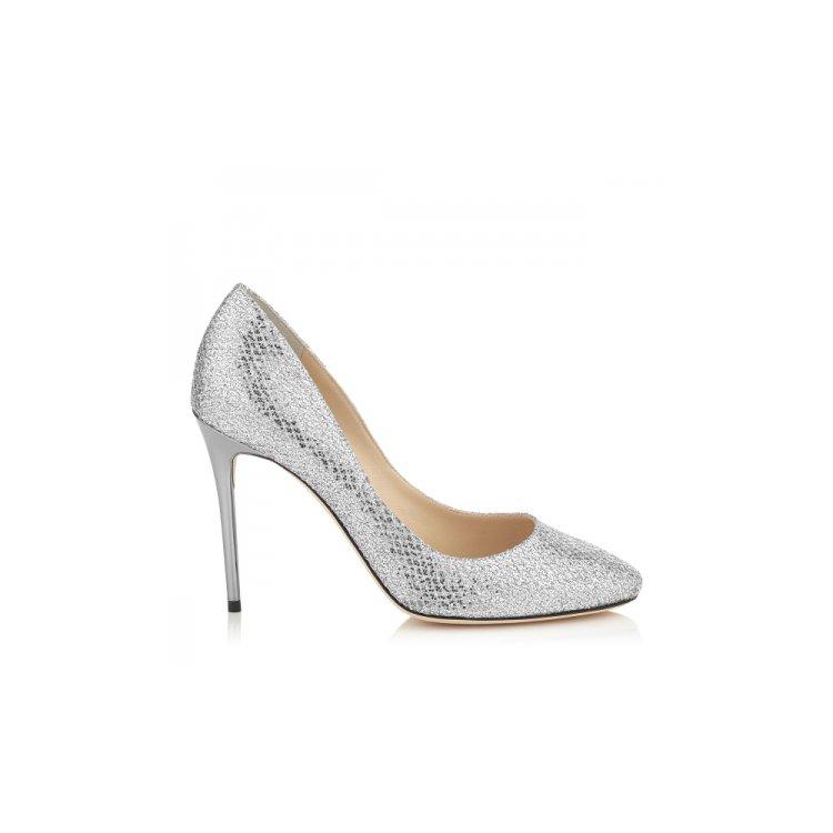 footwear, shoe, high heeled footwear, basic pump, leg,
