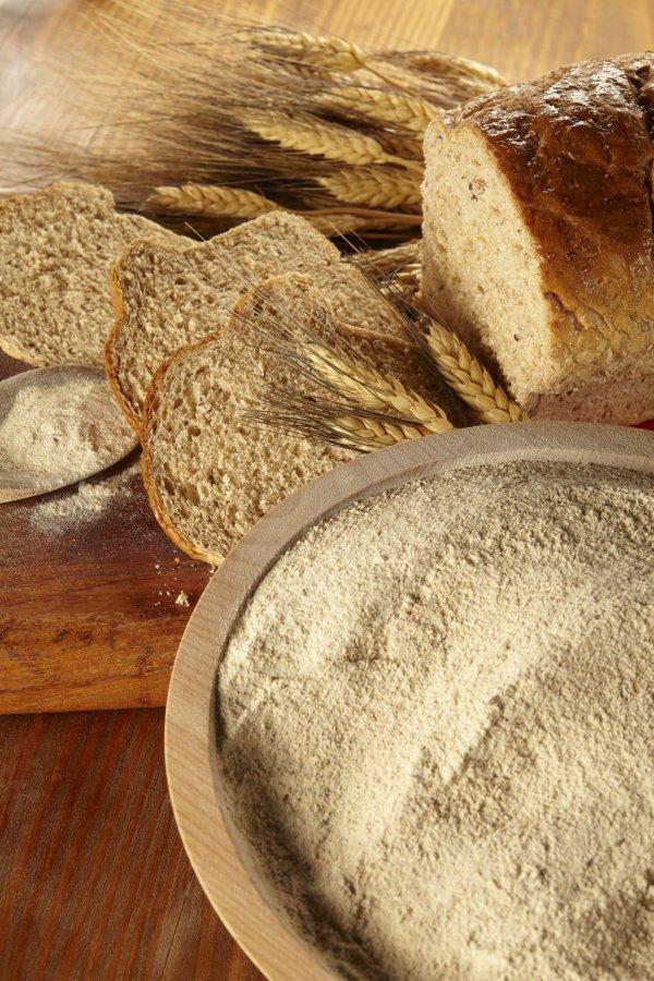 rye bread,food,grass family,bread,baked goods,