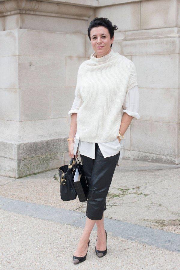 white,clothing,sleeve,footwear,fashion,