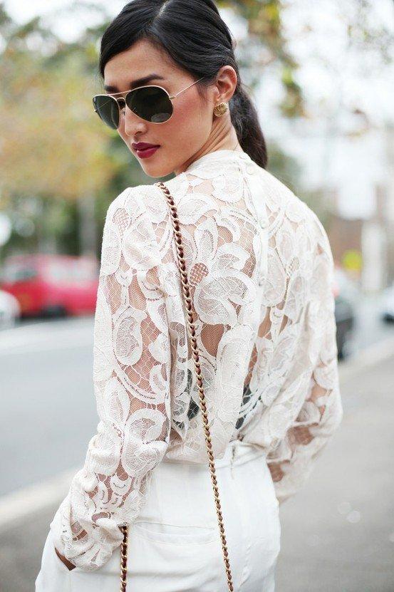white,clothing,sleeve,outerwear,fashion,