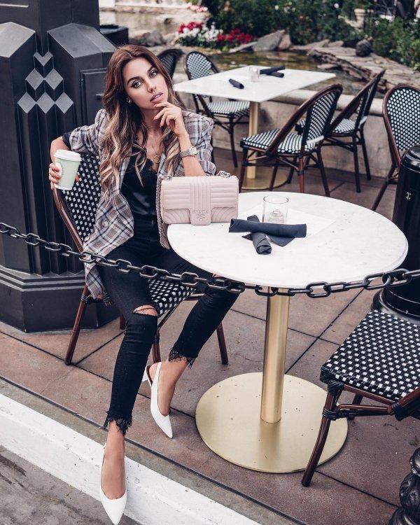 furniture, fashion accessory, shoulder, sitting, fashion,