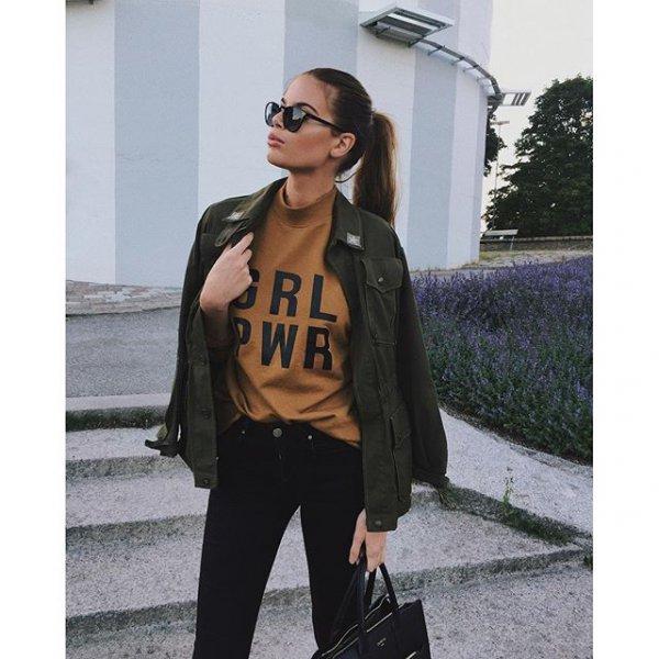black, clothing, sleeve, footwear, outerwear,