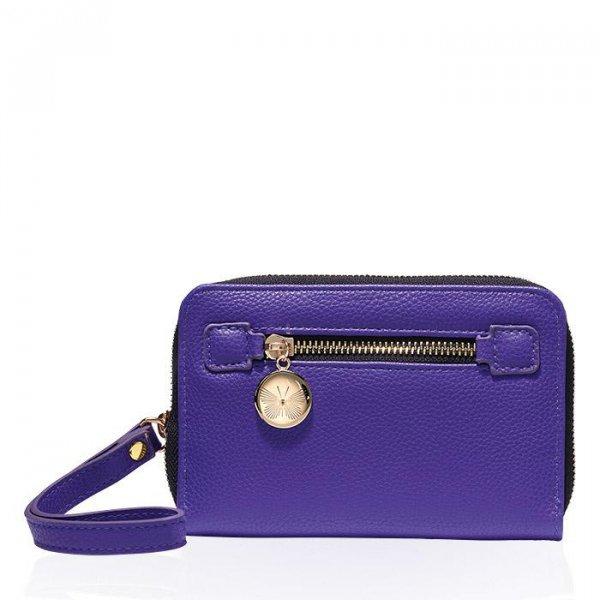 purple, bag, electric blue, fashion accessory, product,