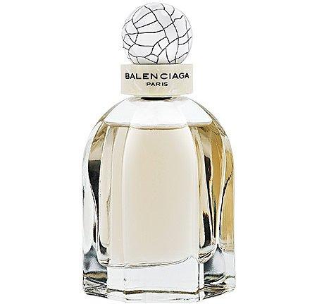 Balenciaga Paris Eau De Parfum Spray