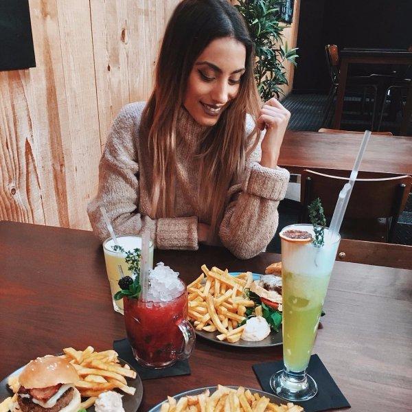 eating, food, meal, lunch, brunch,