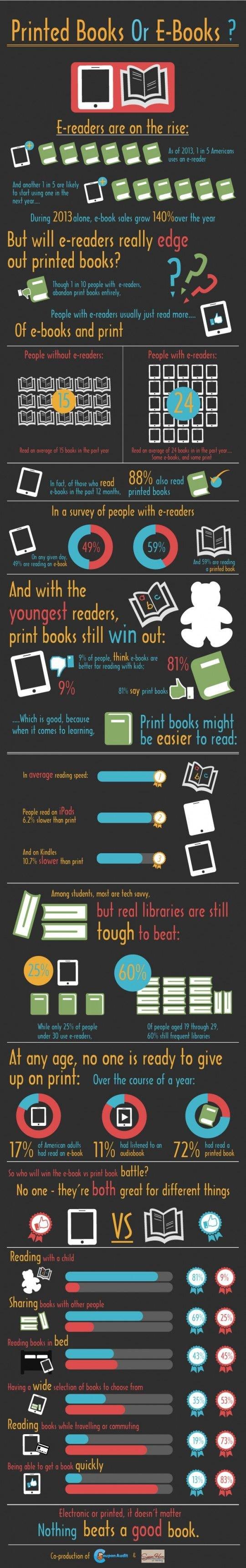 font,poster,screenshot,advertising,Printed,