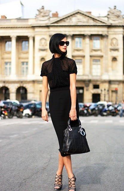Place de la Concorde,black,clothing,footwear,dress,