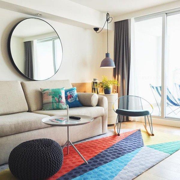 room, interior design, suite, furniture, villa,