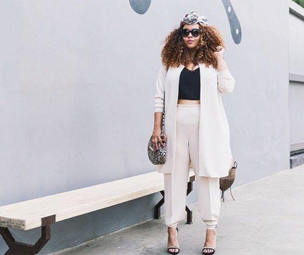 clothing, white, footwear, leg, shoe,