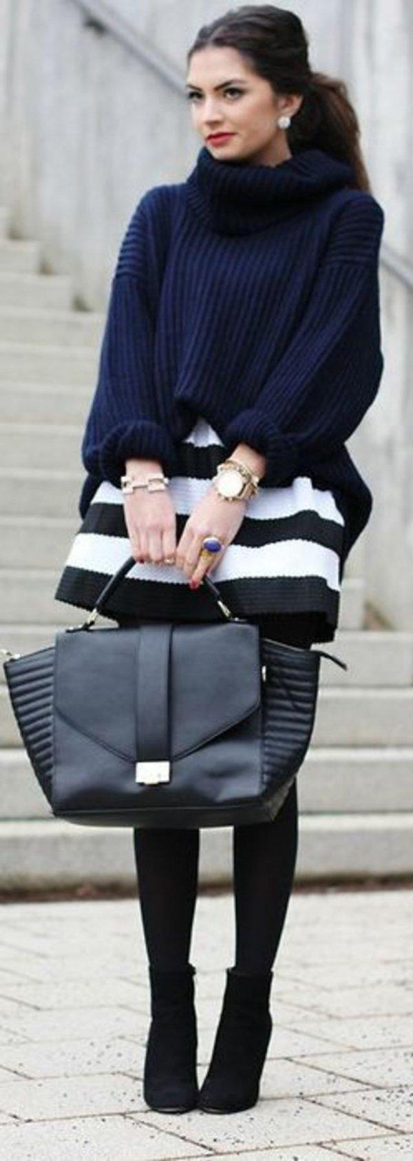 clothing,cap,footwear,outerwear,fashion,