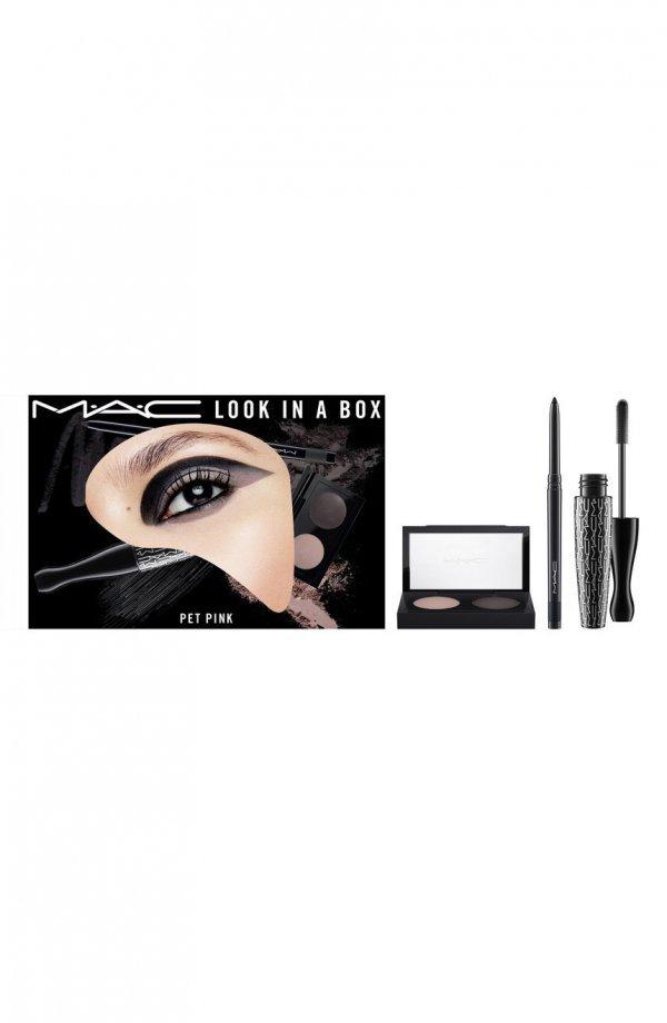 product, cosmetics, eye, eyelash, product,