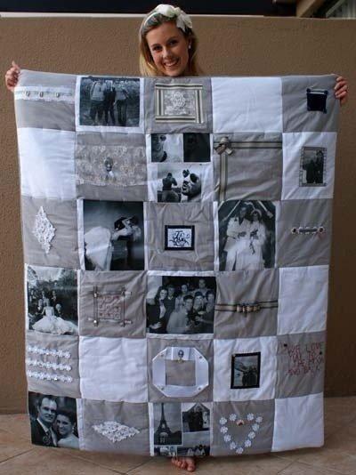 art,product,quilt,furniture,textile,