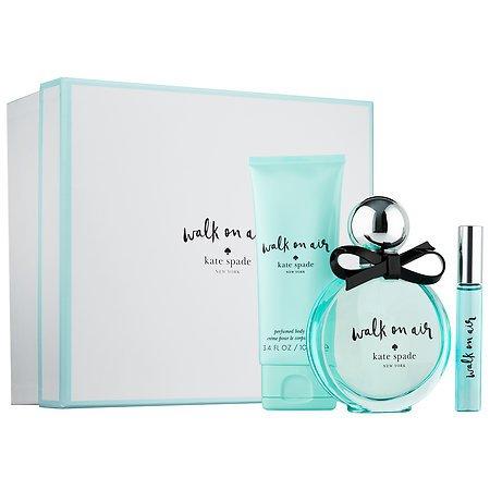 perfume, product, beauty, skin, cosmetics,