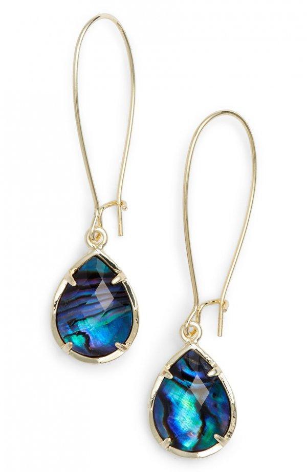earrings, jewellery, fashion accessory, gemstone, body jewelry,