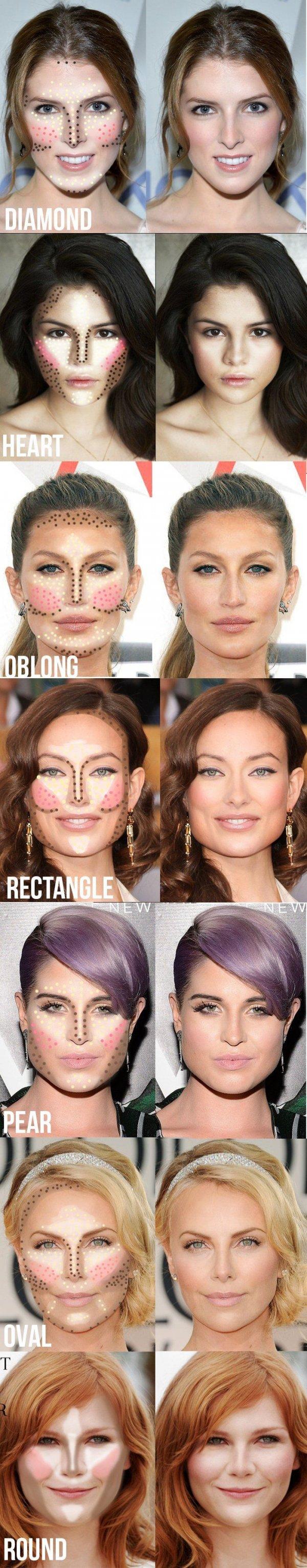 face,skin,head,lip,organ,