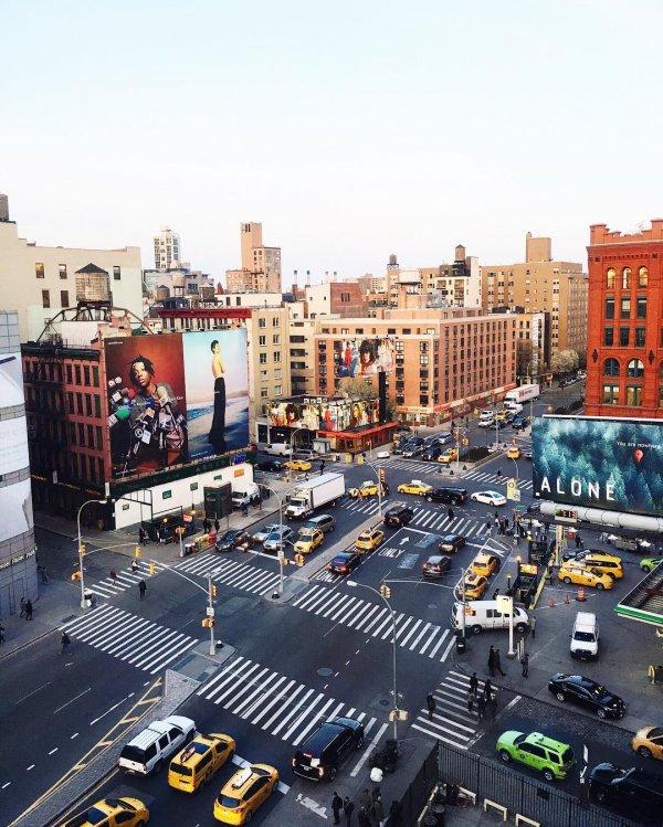 urban area, city, road, residential area, cityscape,