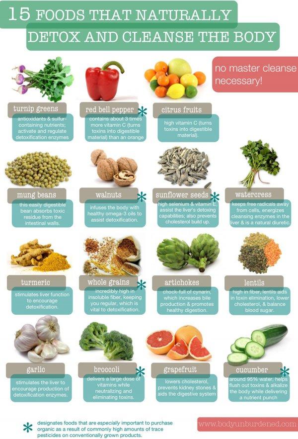 Smoutpot,biology,food,produce,brand,