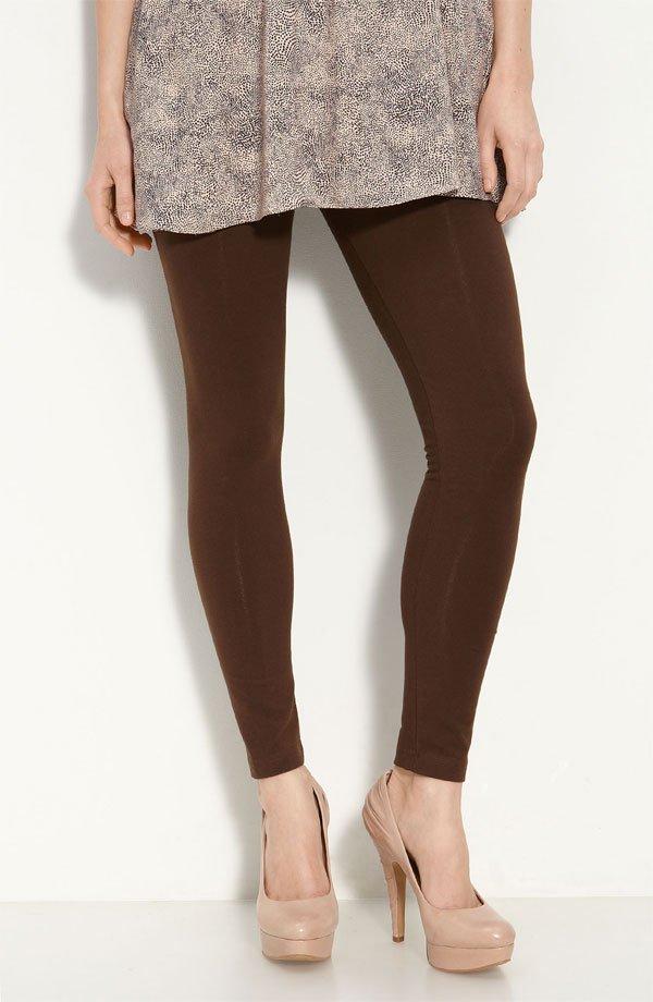 clothing, fashion accessory, leg, tights, textile,
