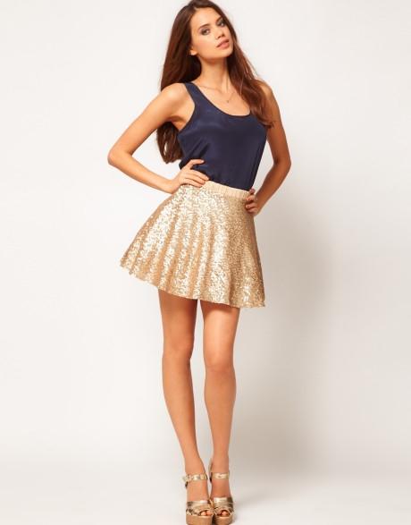clothing,dress,day dress,cocktail dress,sleeve,