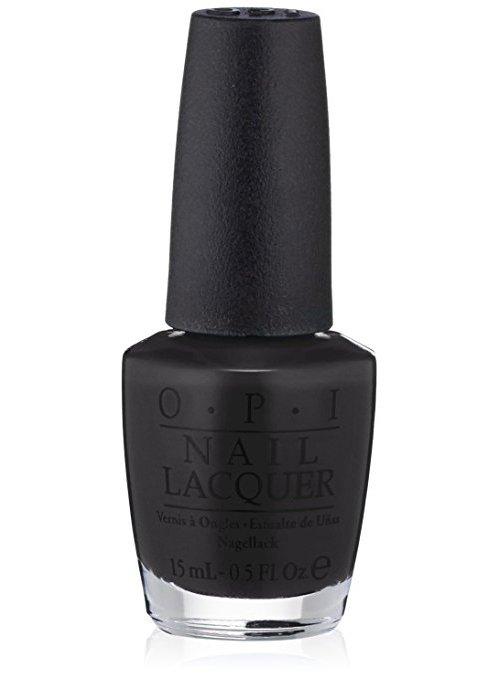 nail polish, nail care, cosmetics, hand,