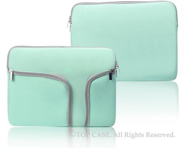 TopCase Zipper Sleeve Bag