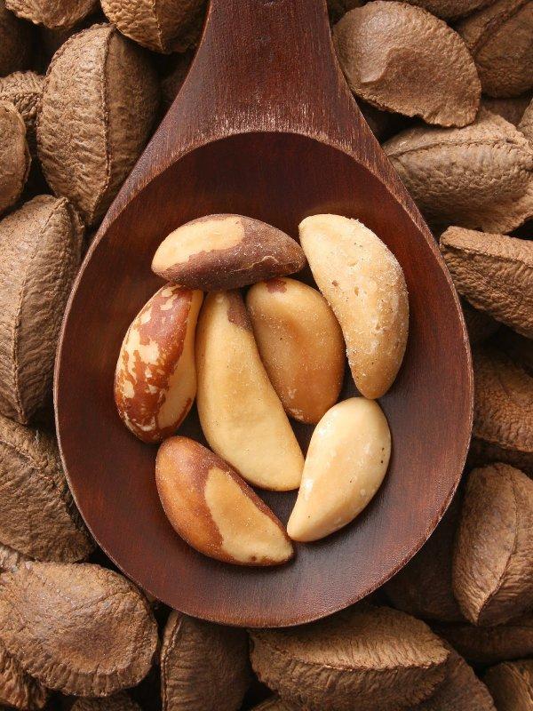 food,produce,plant,nuts & seeds,land plant,