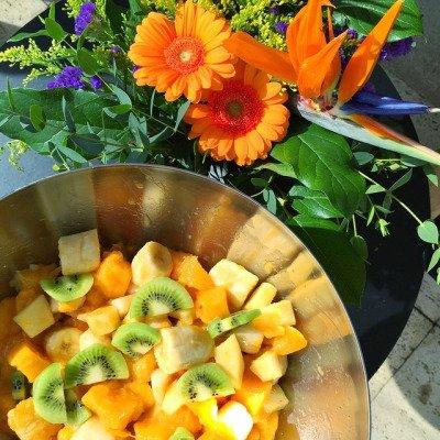 dish, food, plant, produce, land plant,
