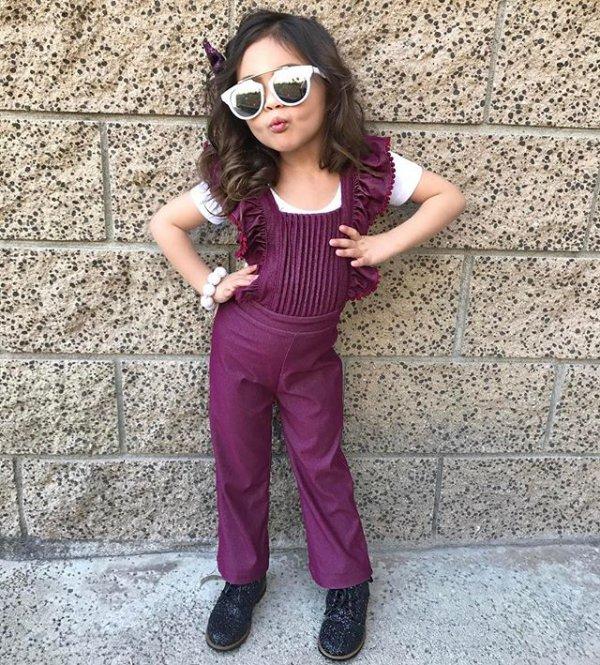clothing,pink,purple,sleeve,magenta,
