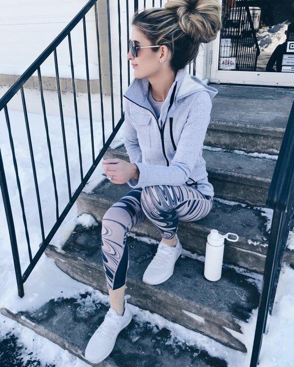 clothing, winter, jeans, denim, girl,