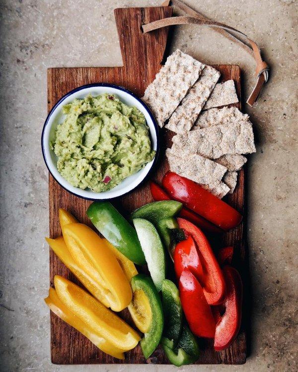 food, dish, produce, vegetable, land plant,