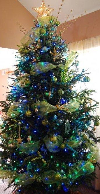christmas tree,tree,christmas decoration,woody plant,decor,
